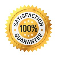 100% Satisfaction Locksmith at Farmington Hills, MI