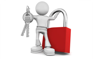 Residential Locksmith at Farmington Hills, MI